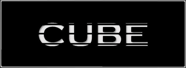 CUBE_Logo.jpg