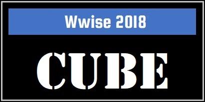 Cube_2018_Logo