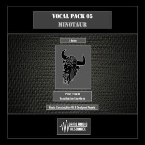 GAR_SFX_LIB_Vocal_Minotaur_Cover.jpg